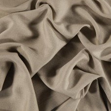 Ткань Galleria Arben ARRAGON 12 LINEN