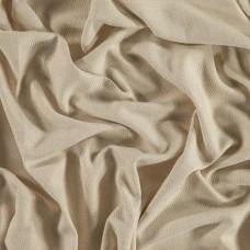 Ткань Galleria Arben CHORD 02 SESAME