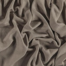 Ткань Galleria Arben CHORD 03 FOSSIL