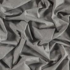 Ткань Galleria Arben NAVARRA 10 SHARK