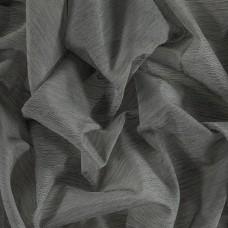 Ткань Galleria Arben SOUND 03 ONYX