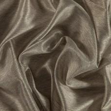 Ткань Galleria Arben SWING 01 TIRAMISU