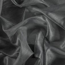 Ткань Galleria Arben SWING 03 ONYX