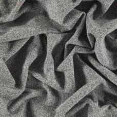 Ткань Galleria Arben DANDY 18 ZINC