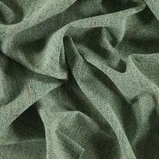 Ткань Galleria Arben MINGLE MANGLE 05 SAGE