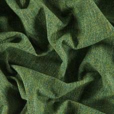 Ткань Galleria Arben MINGLE MANGLE 06 TURTLE