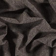 Ткань Galleria Arben MINGLE MANGLE 18 TOFFEE