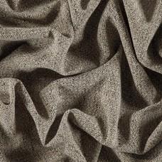Ткань Galleria Arben MINGLE MANGLE 21 RATTAN