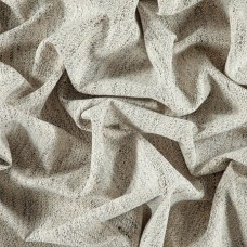 Ткань Galleria Arben MINGLE MANGLE 22 IVORY