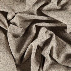 Ткань Galleria Arben OMNI 01 RAFFIA