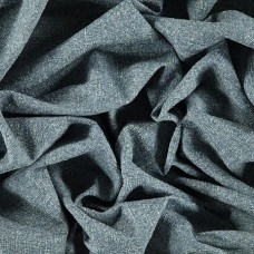 Ткань Galleria Arben OMNI 21 CAPTAIN