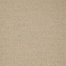 Ткань Galleria Arben LAUDERDALE 19 LINEN
