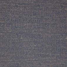 Ткань Galleria Arben LAUDERDALE 35 LAPIS