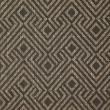 Ткань Galleria Arben LUCIE 05 COIN