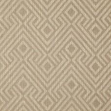 Ткань Galleria Arben LUCIE 17 ANGORA