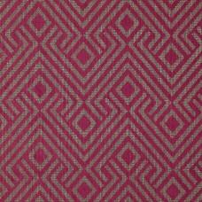 Ткань Galleria Arben LUCIE 29 MAGENTA