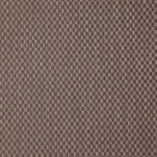 Ткань Galleria Arben MANALAPAN 21 RAISIN