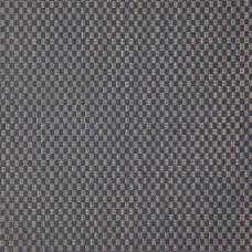 Ткань Galleria Arben MANALAPAN 36 ARCTIC