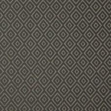 Ткань Galleria Arben PALM BEACH 02 PEWTER