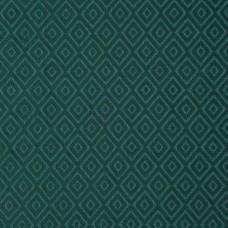Ткань Galleria Arben PALM BEACH 32 TURQUOISE