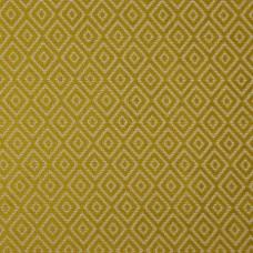 Ткань Galleria Arben PALM BEACH 38 SAFFRON