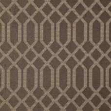 Ткань Galleria Arben SARASOTA 09 SHADOW