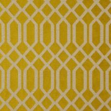 Ткань Galleria Arben SARASOTA 39 CHARTREUSE