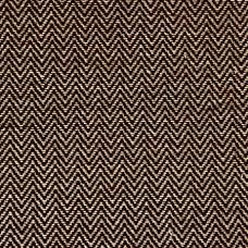 Ткань Galleria Arben CONCORD 32