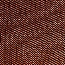 Ткань Galleria Arben CONCORD 60