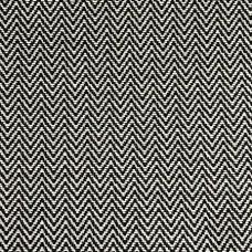 Ткань Galleria Arben CONCORD 91