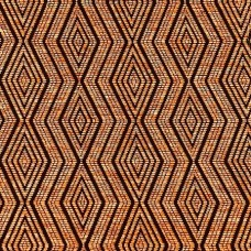 Ткань Galleria Arben MADISON 60