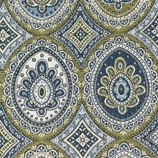 Ткань Galleria Arben MAUI 898