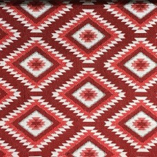 Ткань Galleria Arben MISTRAL 11