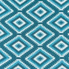 Ткань Galleria Arben MISTRAL 23