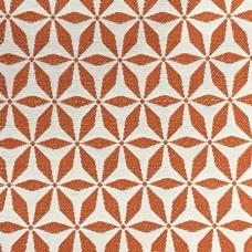 Ткань Galleria Arben NINJA STAR 130