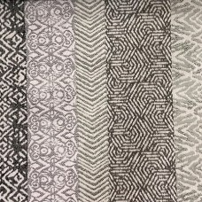 Ткань Galleria Arben PAU 91