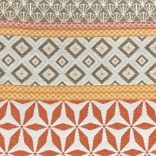 Ткань Galleria Arben PIRA 39