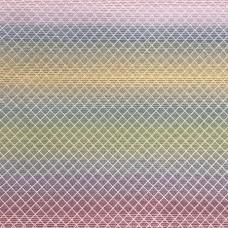 Ткань Galleria Arben SUSA 01