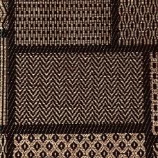 Ткань Galleria Arben TUCSON 32