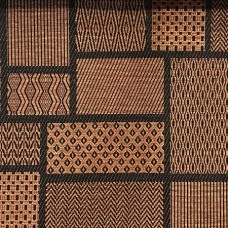 Ткань Galleria Arben TUCSON 60