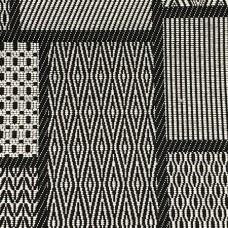 Ткань Galleria Arben TUCSON 91