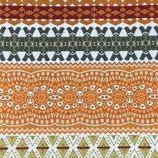 Ткань Galleria Arben VENT 60