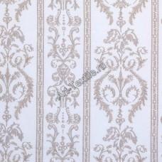 Ткань Galleria Arben BISHOPTON BEIGE