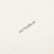 Ткань Galleria Arben GLENPATRICK CREAM