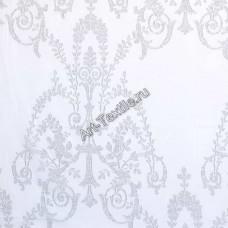 Ткань Galleria Arben GLENPATRICK LIGHT GREY