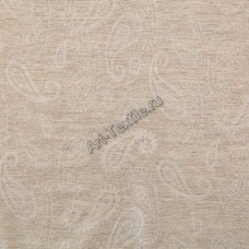 Ткань Galleria Arben MILLARSTON BEIGE