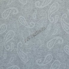 Ткань Galleria Arben MILLARSTON GREY
