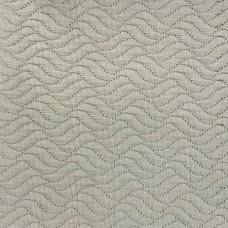 Ткань Galleria Arben BARLO 33 LINEN