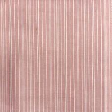 Ткань Galleria Arben BRENO 10 PINK