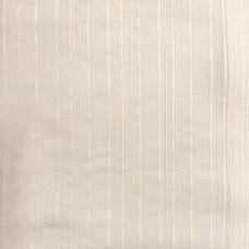Ткань Galleria Arben BRENO 111 ECRU